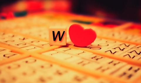 صور حرف w - خلفيات حرف w رومانسية, صور حرف w مزخرفة