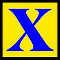 ������ ��� X ������ , ������ ��� ��� ��������