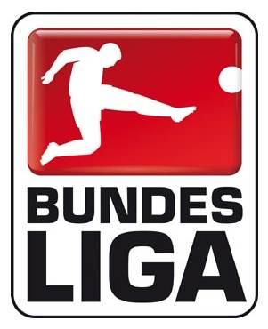 مشاهدة مباراة بايرن ميونخ وماينز 05 بث مباشر 19-10-2013 اونلاين الدورى الالمانى 2013