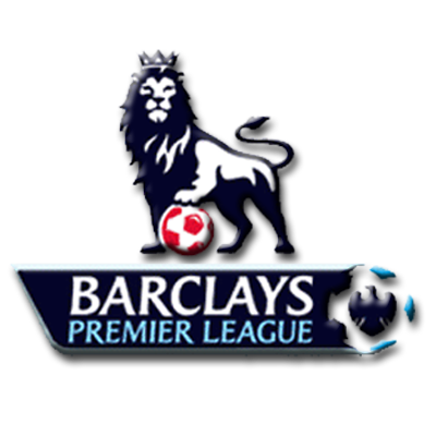 مشاهدة مباراة مانشستر يونايتد وساوثهامتون بث مباشر 19-10-2013 اونلاين الدورى الانجليزى 2013