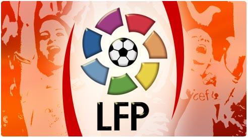 مشاهدة مباراة برشلونة وأوساسونا بث مباشر 19-10-2013 اونلاين الدورى الاسبانى 2013