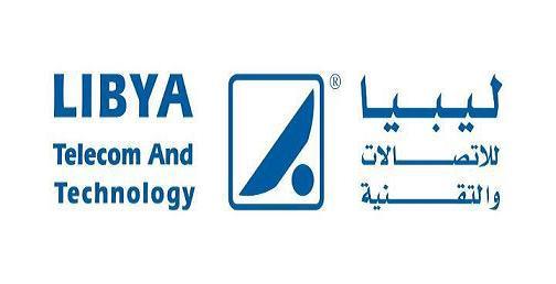 طريقة تغير رقم السري Wireless اي دي اس ال ADSL في ليبيا