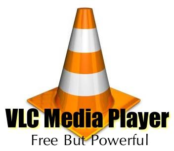 ������ �� �� �� ������� ������ ���� ������� ����������� ��� ����� download VLC Media