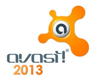 تحميل برنامج افاست انتى فيرس 2014 اقوى مكافح فيروسات فى العالم download Avast Free Antivirus 9