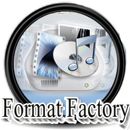 تحميل برنامج فورمات فاكتورى افضل محول صيغ فيديو download Format FactoryV3.7.0.0