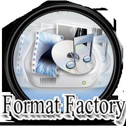 ����� ������ ������ ������� ���� ���� ��� ����� download Format FactoryV3.7.0.0