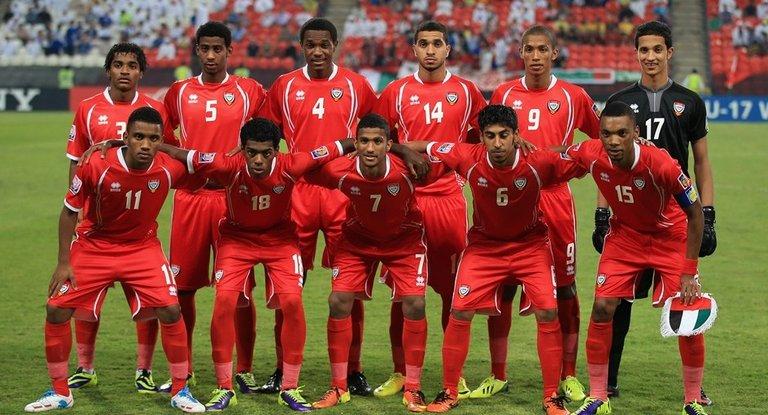 يوتيوب اهداف مباراة الإمارات و البرازيل في كأس العالم للناشئين اليوم الاحد 20-10-2013
