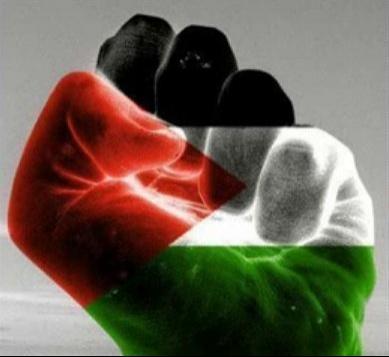 ������ ��� ������ 2016 , ��� ������ ���� ������ 2017 ,Palestine