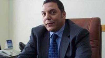 اخر اخبار مصر اليوم 21-10-2013 , اخبار مصر الاثنين 21 اكتوبر 2013