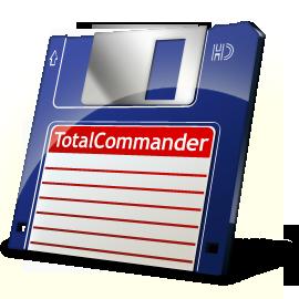 ������ ��� ������� ����� ���� download Total Commander 2014
