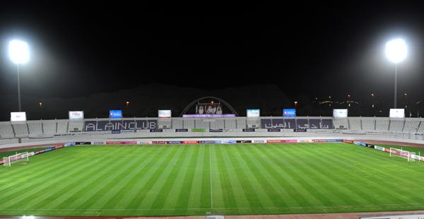 مباراة العراق والمكسيك اليوم 22-10-2013 كأس العالم للناشئين القنوات الناقلة Mexico vs Iraq