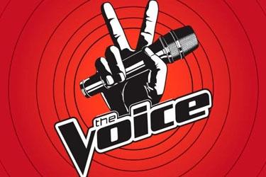 موعد عرض برنامج the voice 2014 علي قناة mbc , متي سوف يتم عرض ذا فويس الموسم التاني 2014
