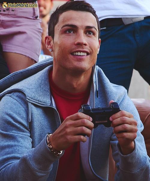 ��� ��������� ������� 2016 , Photos Cristiano Ronaldo 2016