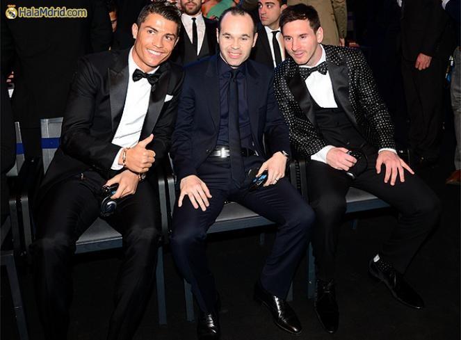 صور كريستيانو رونالدو 2016 , Photos Cristiano Ronaldo 2016
