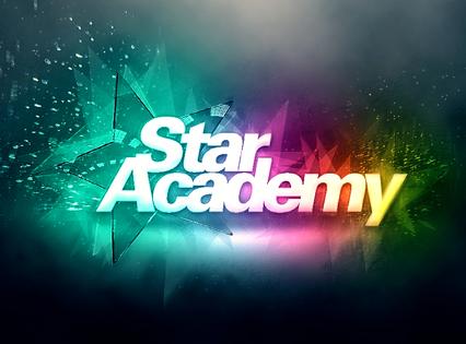 ������ ������� ������ ���� ������� 9- Star Academy ����� ������ 24-10-2013