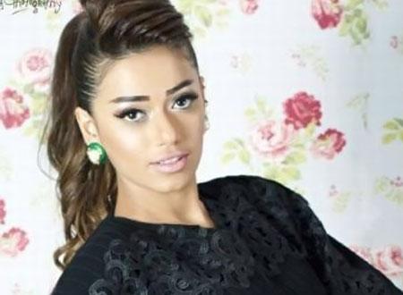 ��� ���� ���� ���� 2014 , ��� ������� �������� ���� ���� 2014 ,Rahma Riadh