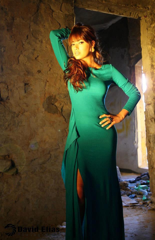 صور رحمة رياض احمد 2014 , صور المطربة العراقية رحمة رياض 2014 ,Rahma Riadh