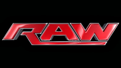 ������ ��� ���� ����� �������� 22-10-2013 , ��� raw ����� �������� 22 ������2013