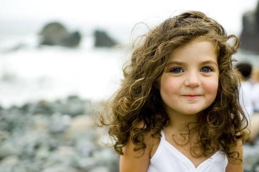 صور بنات اطفال 2014، اجمل واحلى واروع الصور للاطفال البنات الجديدة 2014