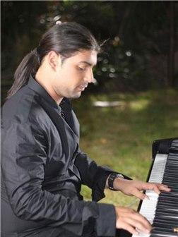 تحميل اغنية الدنيا - أدم 2013 mp3 , تنزيل اغنية أدم - الدنيا 2013
