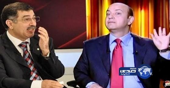 اخبار مصر يوم الثلاثاء 1434/12/17 , اخبار مصر يوم الثلاثاء 2013/10/22