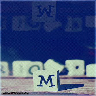 خلفيات واتس اب حروف انجليزيه , صور خلفيات واتس اب حروف رائعه وجميله