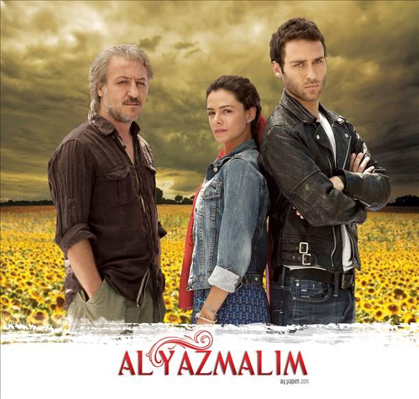 يوتيوب الحلقة الاخيرة مسلسل الوشاح الاحمر 2014 , تحميل الحلقة الاخيرة من المسلسل التركي الوشاح الاحم