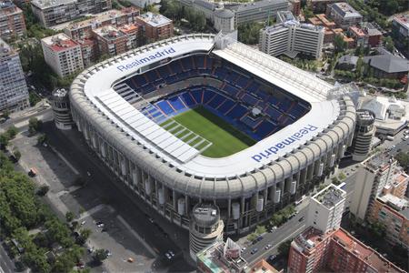 Real Madrid vs Juventus mercredi 23-10-2013 Ligue des Champions