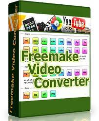 Freemake Video Converter 2014 ������ ���� ��� ������� ������ ��������