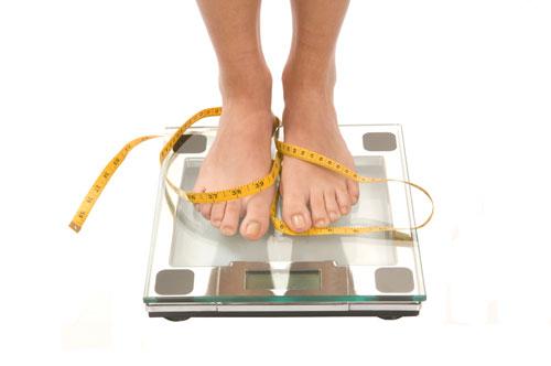 وصفات طبيعية لزيادة الوزن 2014 , خلطات طبيعية لزيادة الوزن 2014