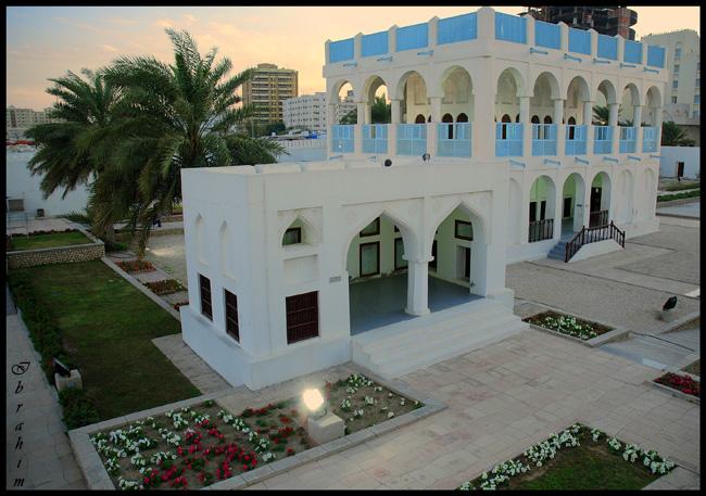 السياحة في قطر , دليل السياحة في قطر , معلومات وصور عن مناطق في قطر