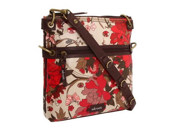 حقائب بناتى كروس شيك ، 2018 Bags Cross girls 2018 , Girls Bags