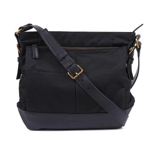 ����� ����� ���� ��� � 2014 Bags Cross girls 2014 , Girls Bags