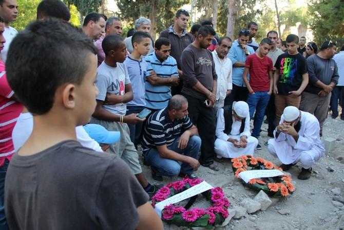 صور جنازة شفيق كبها 2013 , يوتيوب تشييع جنازة الفنان الفلسطيني شفيق كبها اليوم 2013