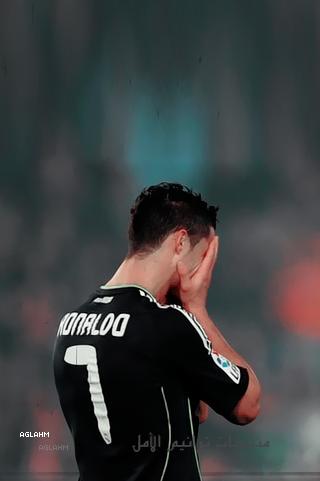 خلفيات سامسونج جالكسي ريال مدريد 2019 , خلفيات ريال مدريد حديثة 2019