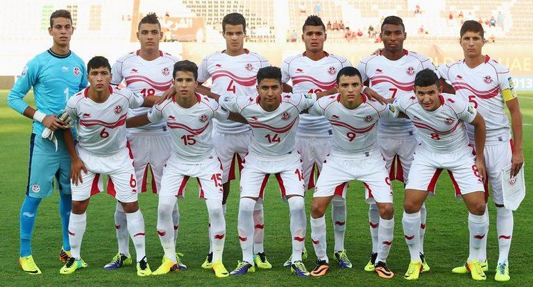 اهداف مباراة تونس و اليابان في كاس العالم للناشئين اليوم الاربعاء 24-10-2013
