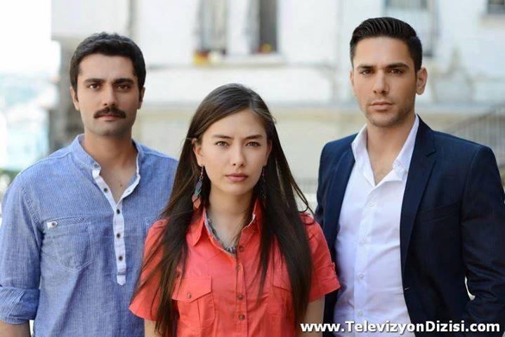 صور ماجد بطل مسلسل فاتح حربية 2013 , صور بطل المسلسل التركي FatihHarbiye2014