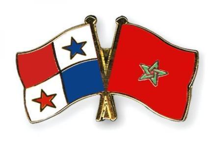 مباراة المغرب و بنما موعد المباراة والقنوات الناقلة في كاس العالم للناشئين اليوم الخميس 24-10-2013