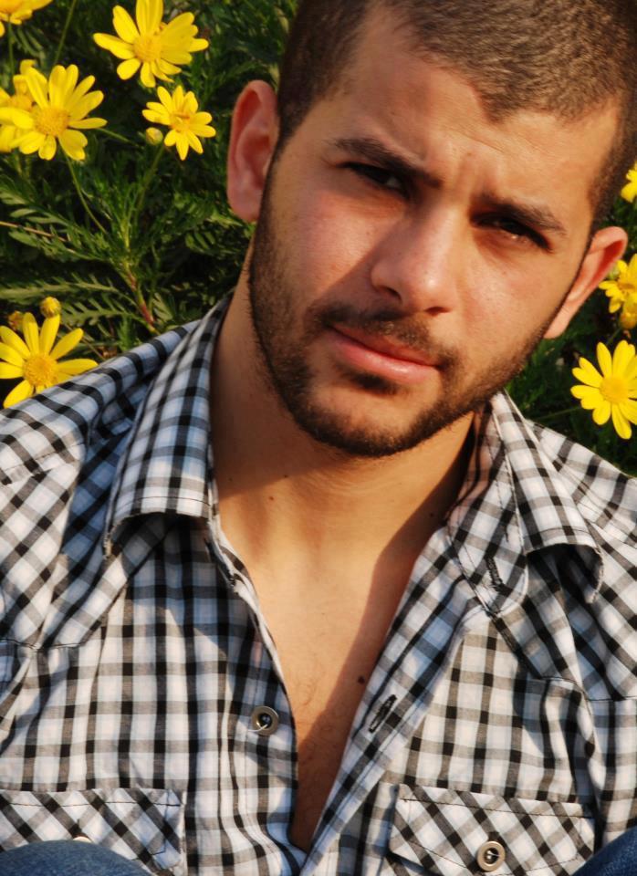 ��� ���� ���� 2014 , ��� ������ ������ Ramez Amir Photos
