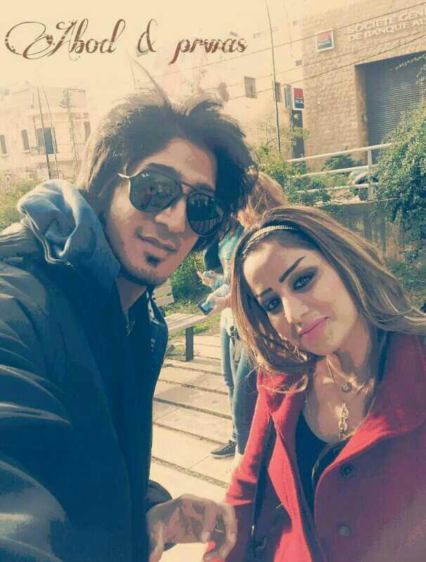 ��� ��� ���� ��� ������ ��� ���� ������� 9 , Abdallah Abd Al Aziz photos