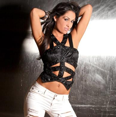 صور نيكي بيلا , صور المصارعة نيكي بيلا, Nikki Bella