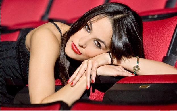 صور بري بيلا , صور المصارعة الجميلة بري بيلا,Berri Bella