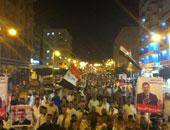 اخبار مصر اليوم السبت 26-10-2013 , اخر اخبار مصر اليوم السبت اكتوبر 2013