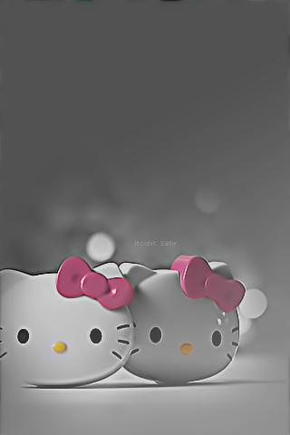 خلفيات اي فون كيوت 2014 ، Children wallpapers iPhone 2014
