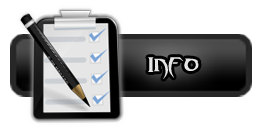 download Hotspot Shield Elite 3.15 For Mac هوت سبوت شيلد للماك لفتح المواقع المحجوبة