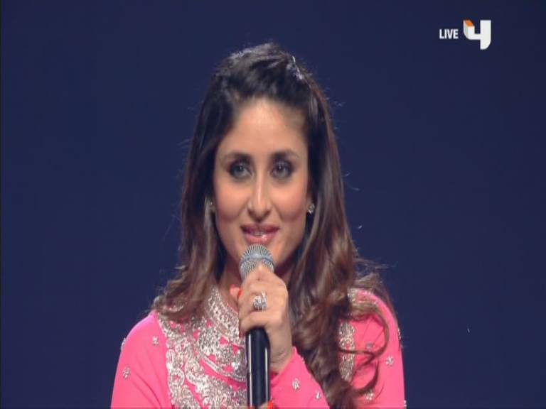 ������ ����� ������ ����� �� ��� ��� ����� - Arabs Got Talent ����� 26-10-2013