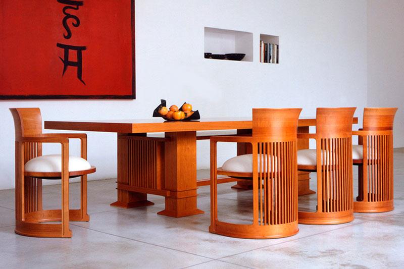صور غرف للطعام, تصميم غرف طعام, ديكور غرف طعام 2018