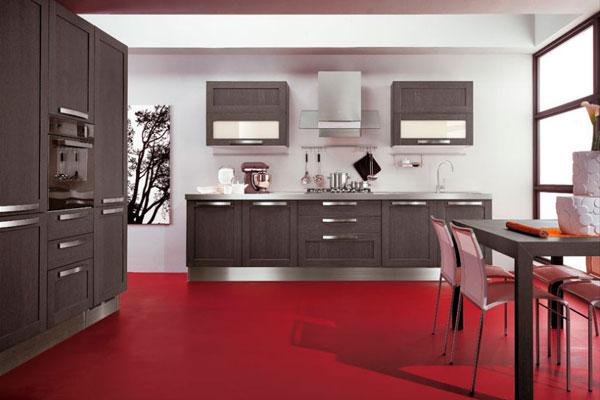 صور مطبخ أنيق 2015 , صور ديكور للمطبخ 2016 , مطابخ عالمية للمنازل 2016