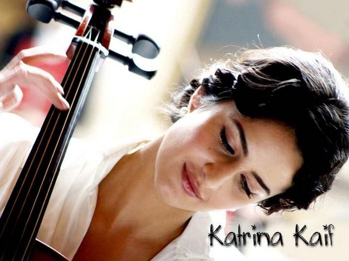 كاترينا كيف 2014 , صور الممثلة الهندية كاترينا كيف 2014 , katrina kife Photos