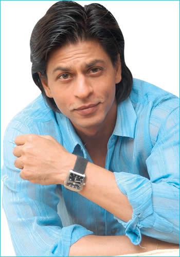 صور شاروخ خان 2014 , صور الممثل الهندي شاروخ خان 2014 , Shahrukh Khan